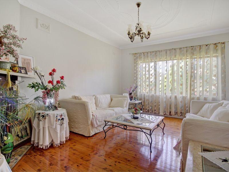 49 Waratah Street, Bexley NSW 2207