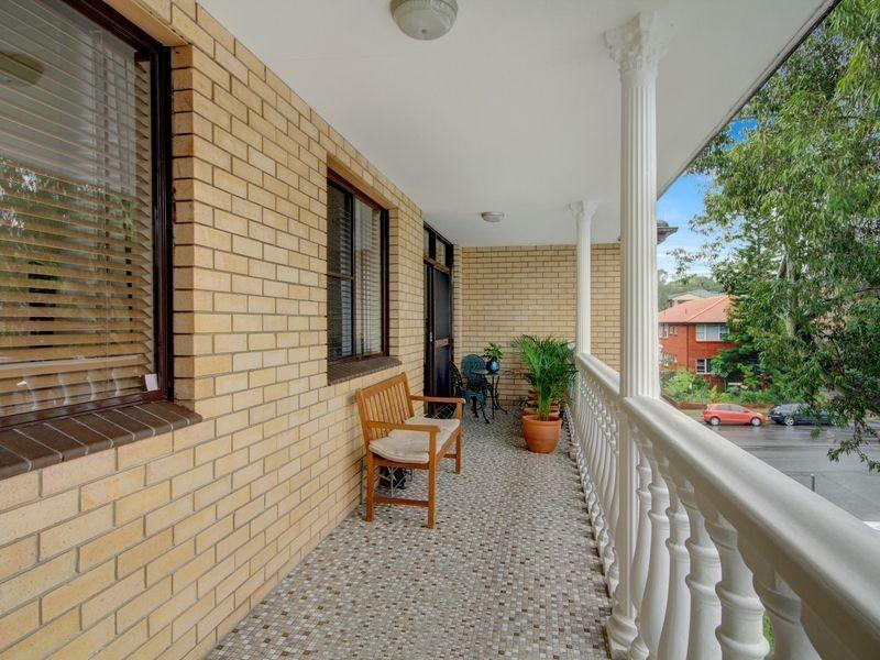 4/28-30 Noble Street, Allawah NSW 2218