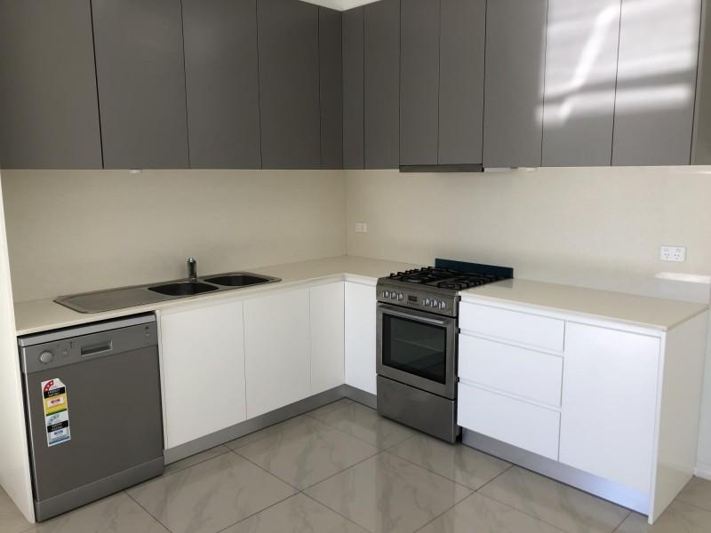 41A Unwin Street, Bexley NSW 2207