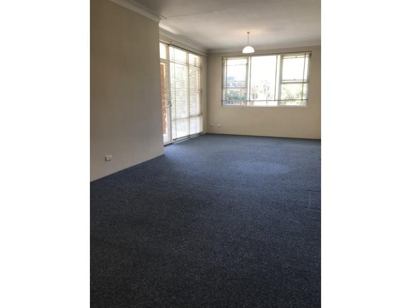 3/33 Noble Street, Allawah NSW 2218