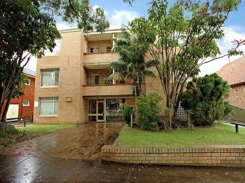 2A/36 Albyn Street, Bexley NSW 2207