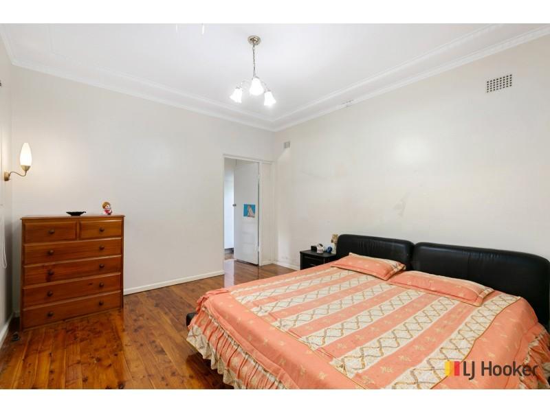 58 Hillcrest Avenue, Hurstville Grove NSW 2220