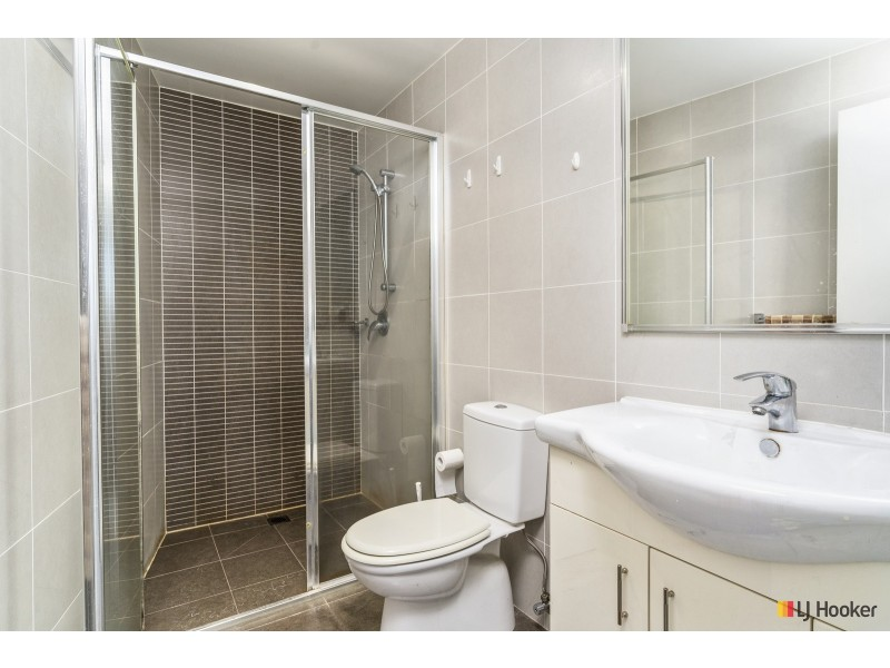 D605/106 Queens Road, Hurstville NSW 2220