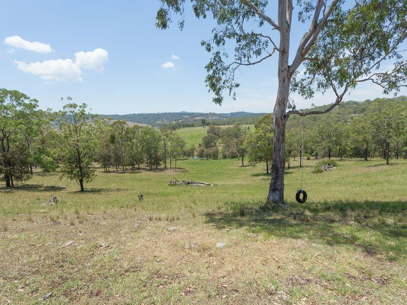 Acland QLD 4401