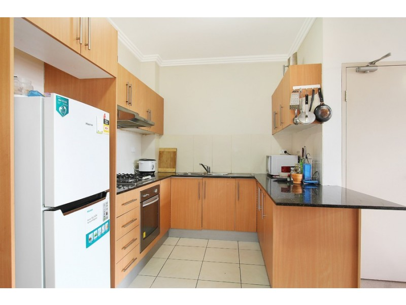 12/64-68 Cardigan Street, Guildford NSW 2161