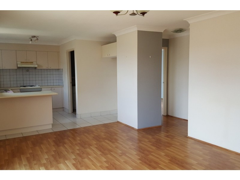 14/27-29 Livingstone Road, Lidcombe NSW 2141