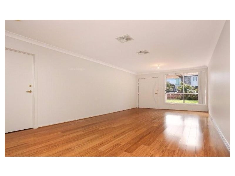 18 Adah Street, Guildford NSW 2161