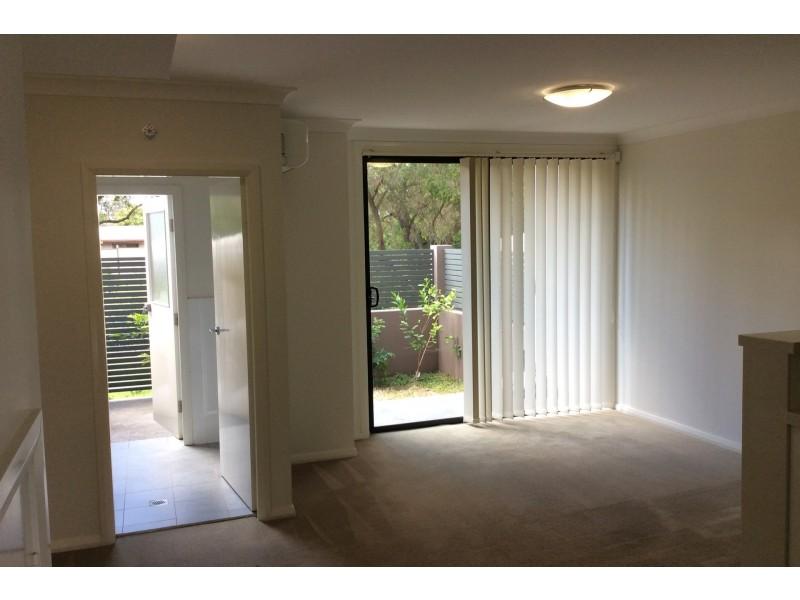 9/23 Elizabeth Street, Granville NSW 2142