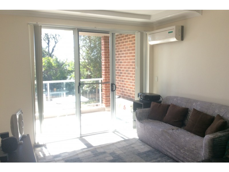 18/518-522 Woodville Road, Guildford NSW 2161