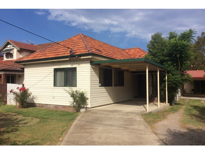 15 Cross Street, Guildford NSW 2161