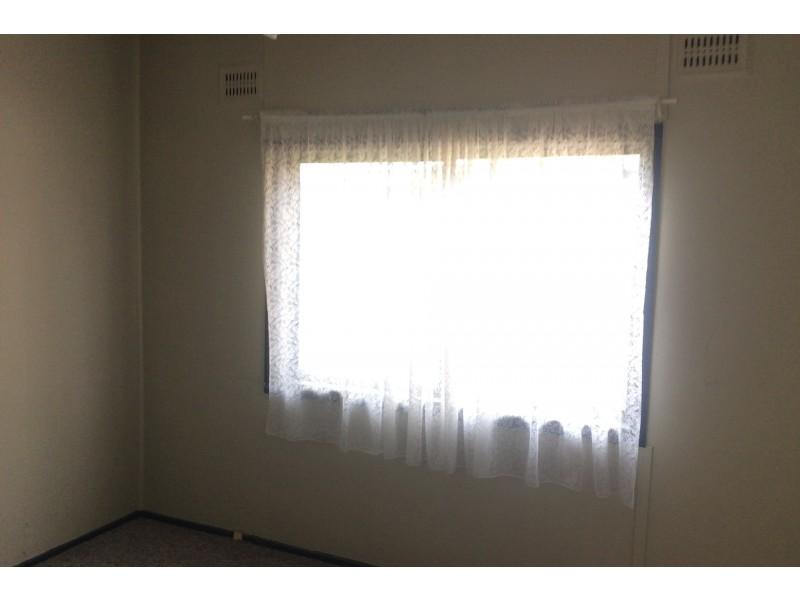 15 Cross Street, Guildford NSW 2161