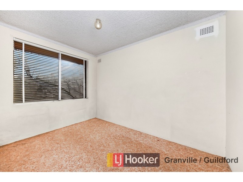 10/15 Blaxcell Street, Granville NSW 2142
