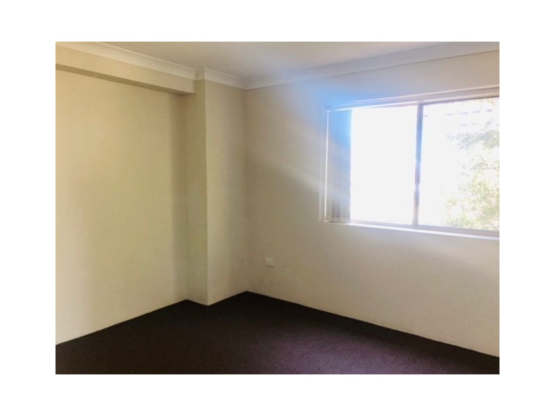 45/2-4 Fourth Avenue, Blacktown NSW 2148
