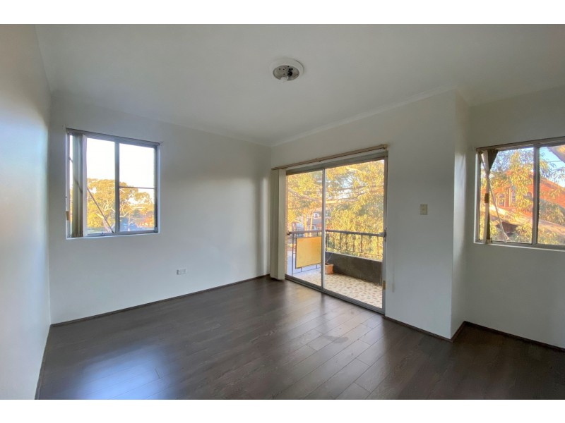 7/37 Calliope Street, Guildford NSW 2161