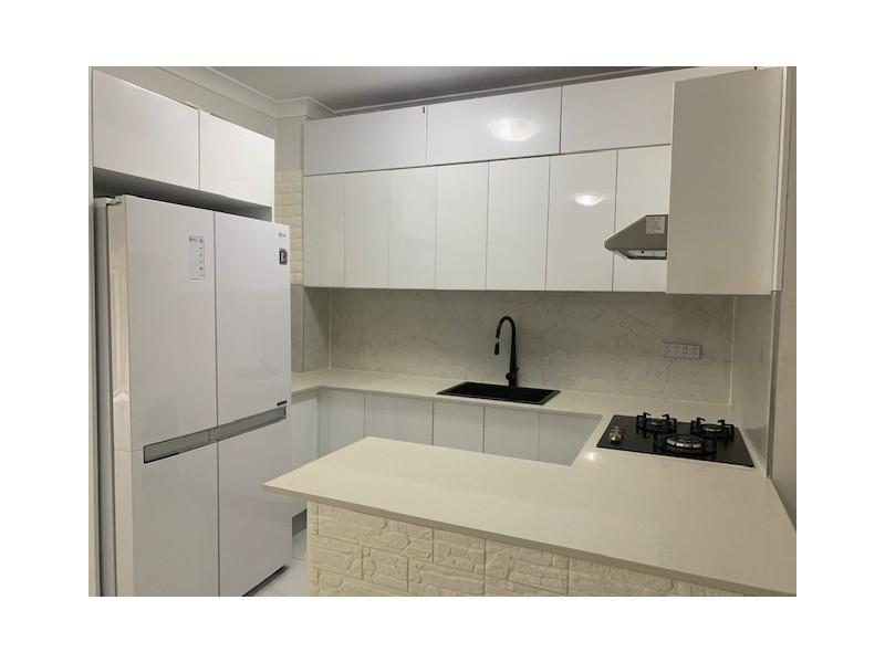 11/85-87 Mountford Avenue, Guildford NSW 2161