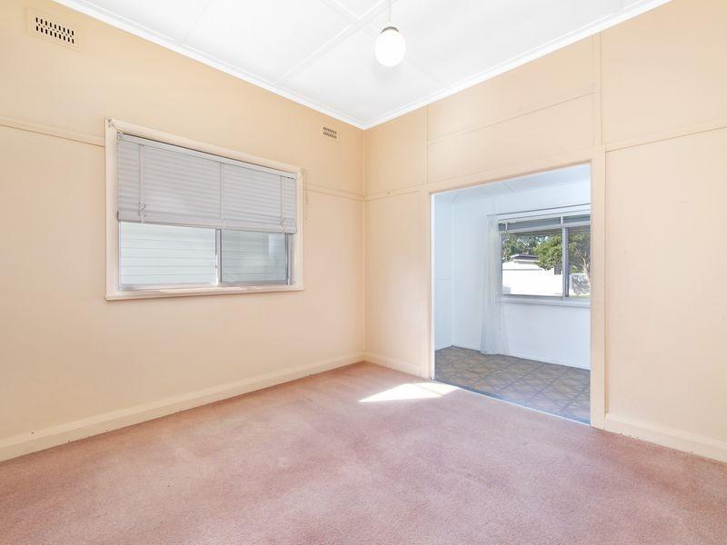 108 Kingsland Road, Regents Park NSW 2143
