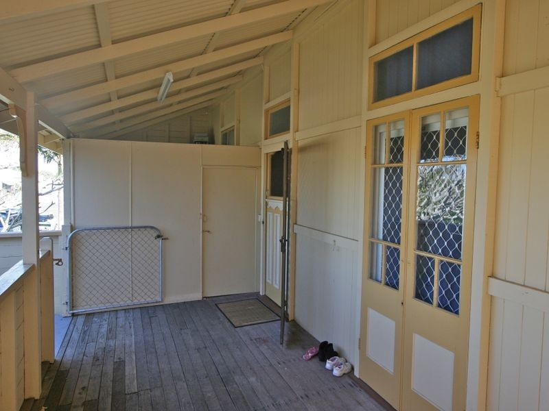 31 Beryl Street, Tweed Heads NSW 2485