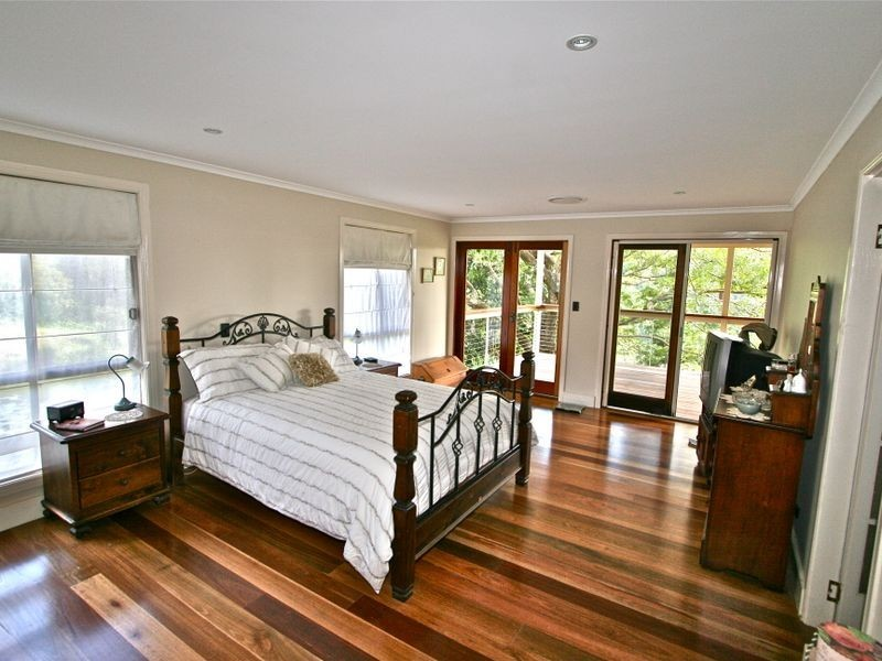 204 Glengarrie Road, Carool NSW 2486