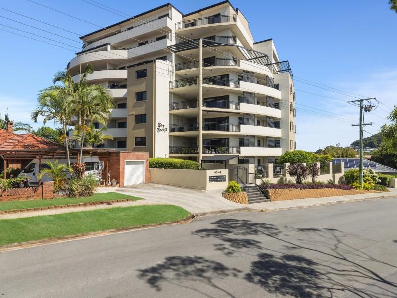 13/42-44 Thomson Street, Tweed Heads NSW 2485