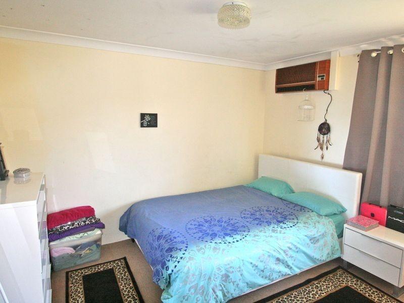 3/20 Mugga Way, Tweed Heads NSW 2485