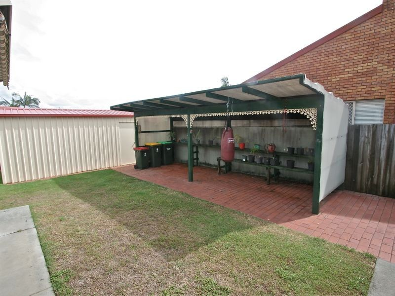 24A Toolona Avenue, Banora Point NSW 2486