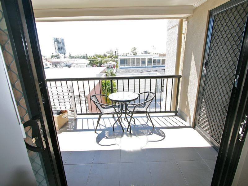 9/18-20 Enid Street, Tweed Heads NSW 2485