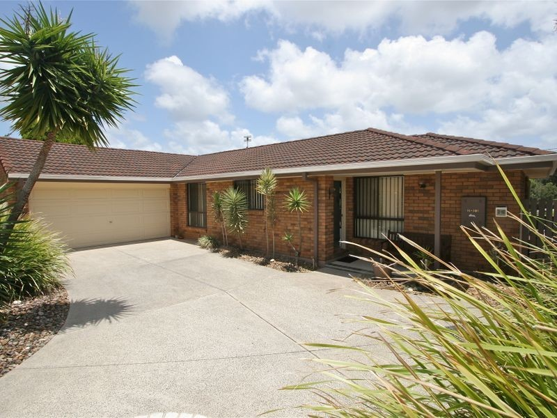 2/13 Tralee Drive, Banora Point NSW 2486