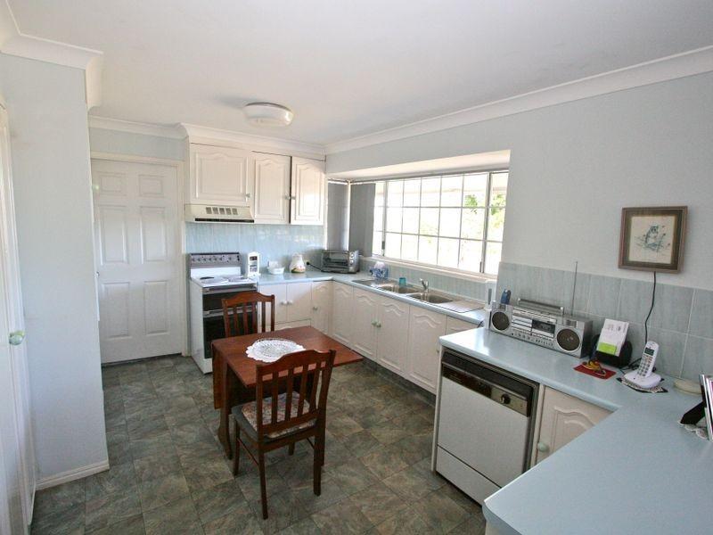 41 Terranora Road, Banora Point NSW 2486