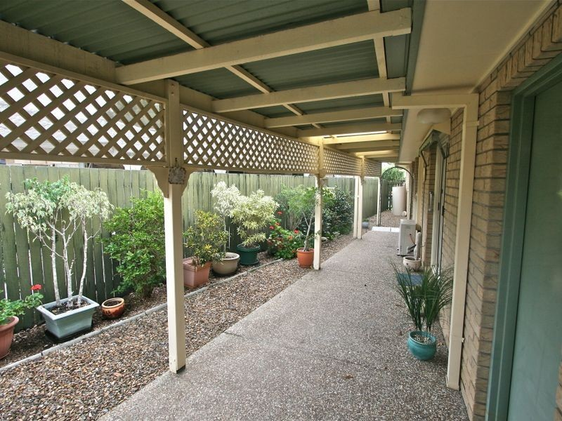 45 Honeymyrtle Drive, Banora Point NSW 2486