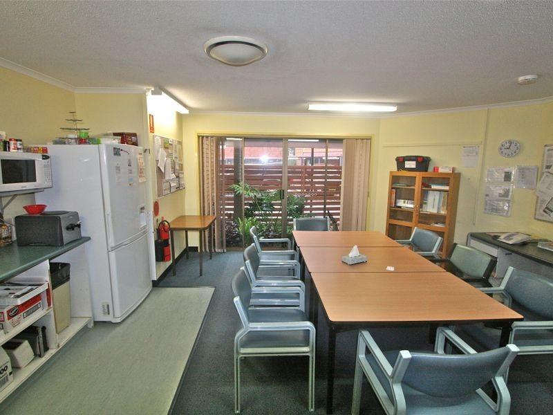 9/80-82 Keith Compton Drive, Tweed Heads NSW 2485