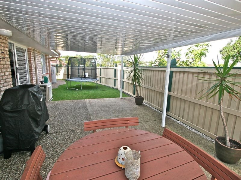 2/1 Brighton Street, Banora Point NSW 2486