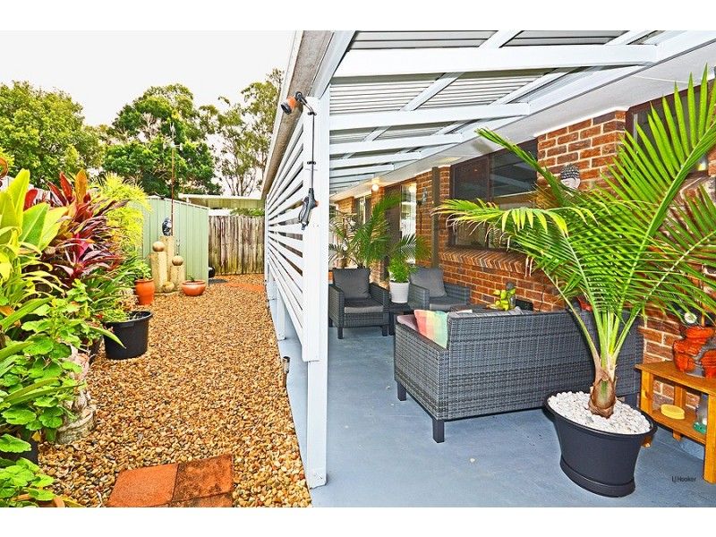 1/41 Covent Gardens Way, Banora Point NSW 2486