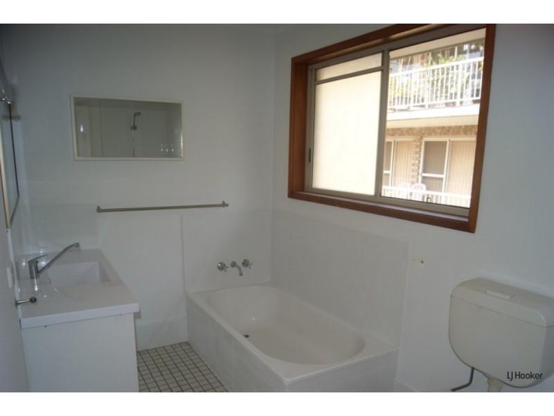 1/12 Recreation Street, Tweed Heads NSW 2485