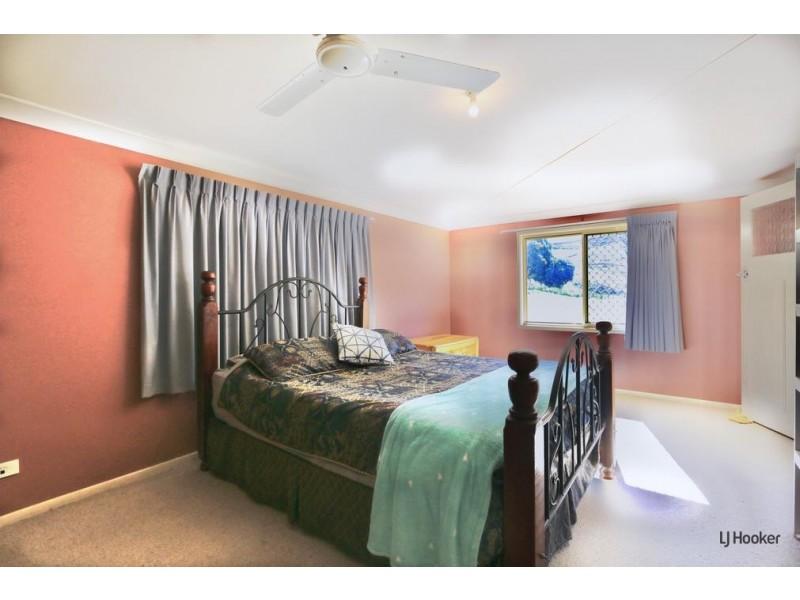 587 Urliup Road, Urliup NSW 2484