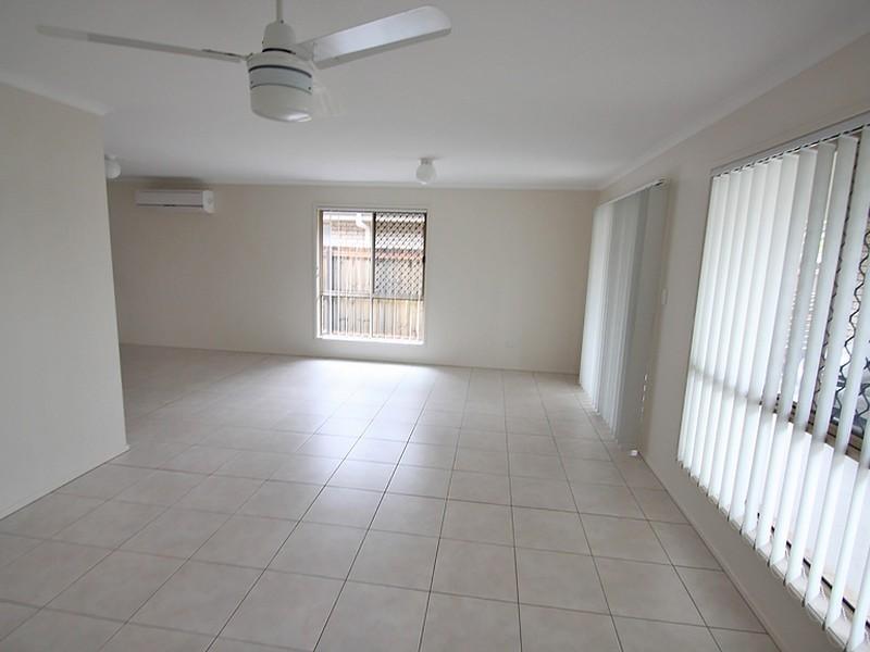 Unit 1/43 Alice Street, Mango Hill QLD 4509