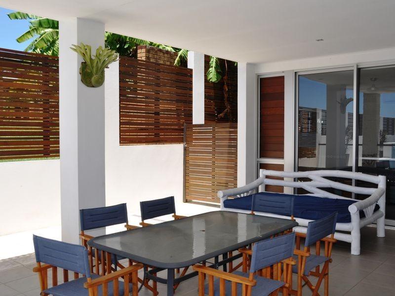 8 Hermes Street, Barlows Hill QLD 4703