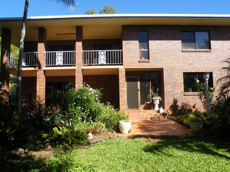 495 Adelaide Park Road, Adelaide Park QLD 4703
