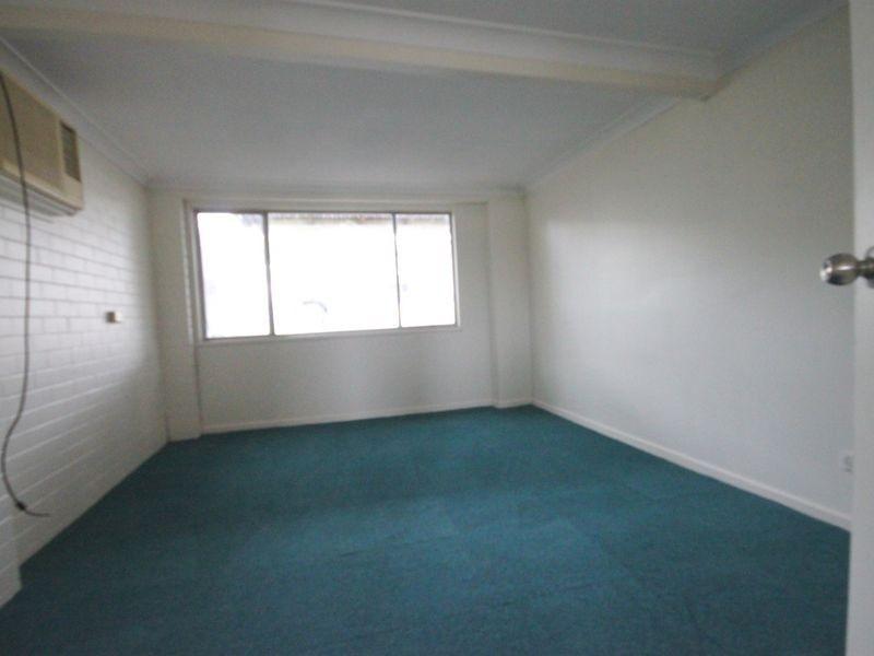 12 Jarman Street, Barlows Hill QLD 4703