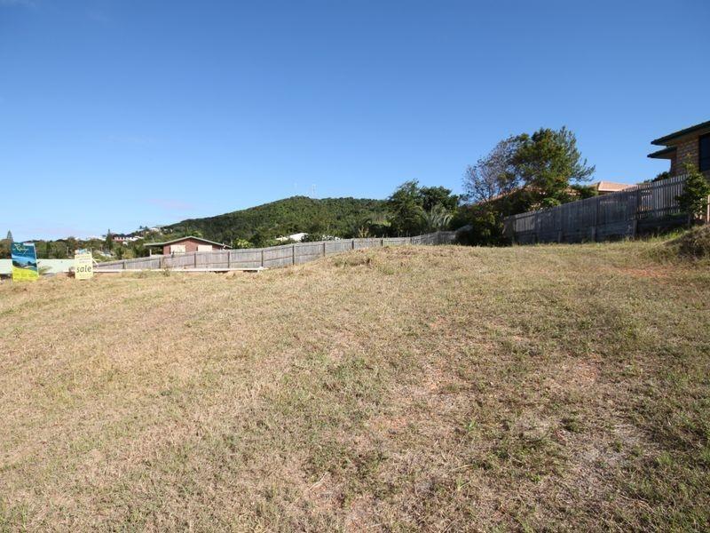 9 Island View Crescent, Barlows Hill QLD 4703
