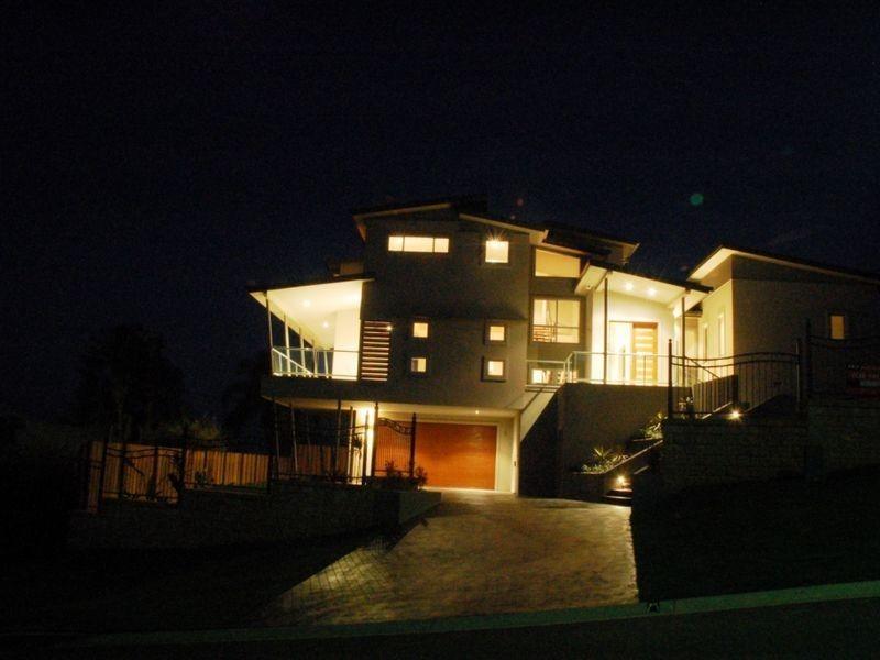 5 Zeus, Barlows Hill QLD 4703