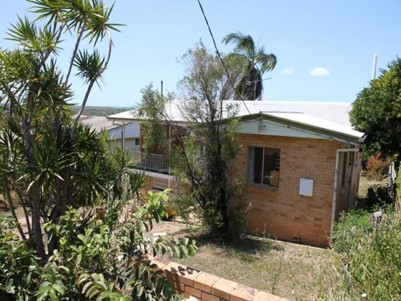 19 Anderson, Barlows Hill QLD 4703