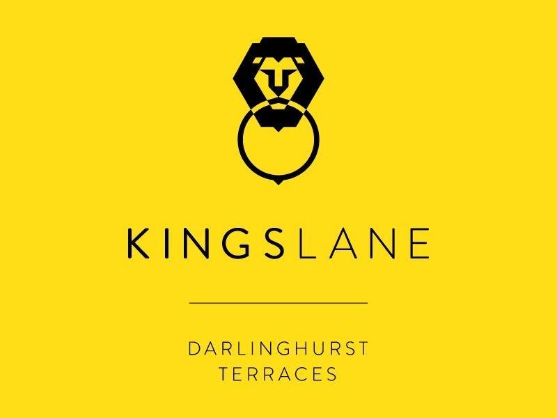 Kings Lane Terraces, Darlinghurst NSW 2010