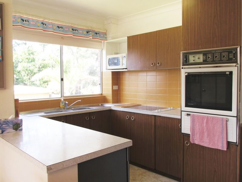 78 Smith Street, Broulee NSW 2537