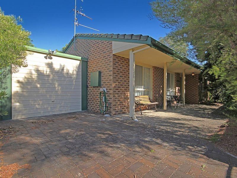 40B Iluka Street, Broulee NSW 2537