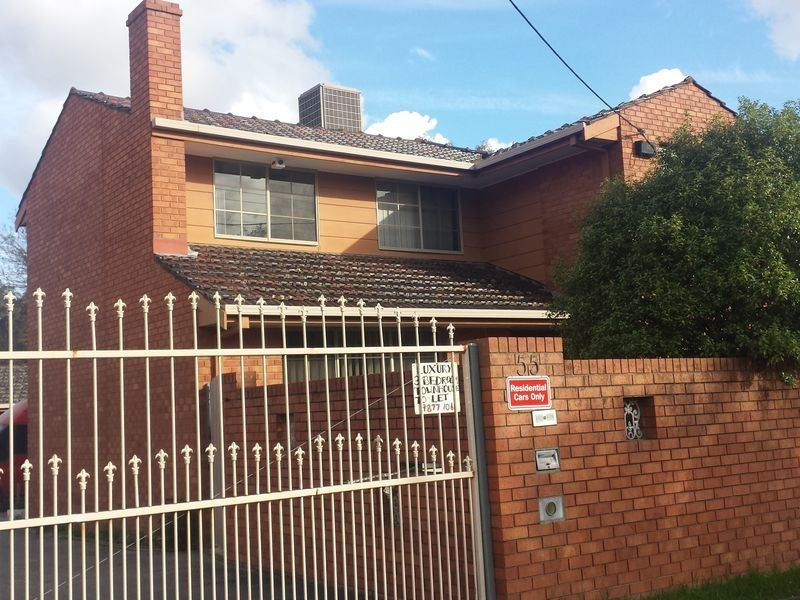 2/55 Bond Avenue, Blackburn VIC 3130