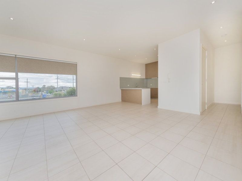 8/148 Nepean Highway, Aspendale VIC 3195