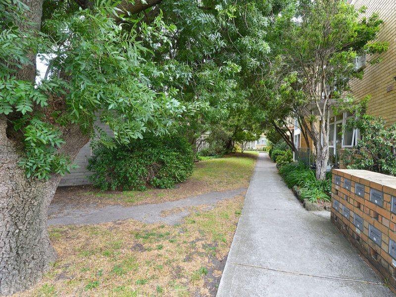17/95 Harding Street, Coburg VIC 3058