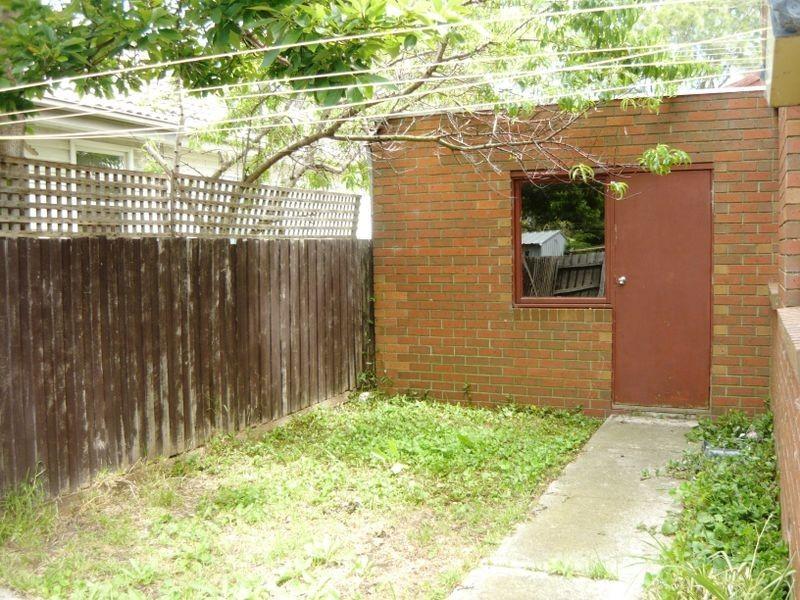 1/64 Catherine Avenue, Chelsea VIC 3196