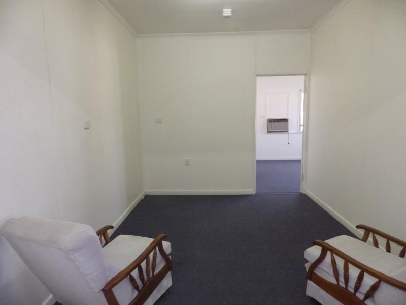 43368 Warrego Highway, Yuleba QLD 4427