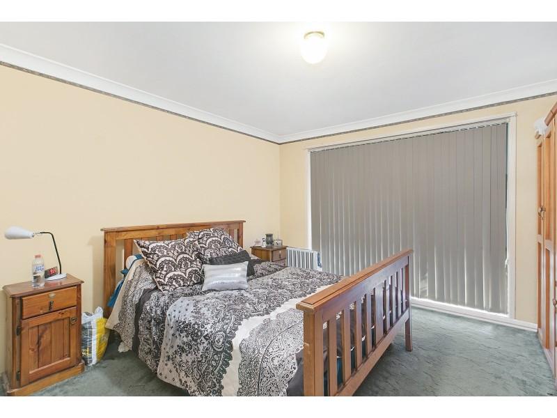 9 Stutz Place, Ingleburn NSW 2565